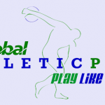 gord-bamford-meglobal-athletic-park-lacombe