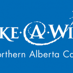 make-a-wish-gord-bamford-foundation