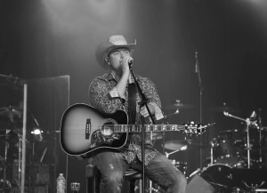 connect-with-gord-bamford