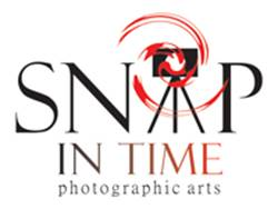 snap-in-time-photography