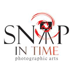 snap-in-time-gord-bamford-foundation-official-event-photographer