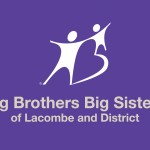 big-brothers-big-sisters-lacombe