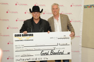 gord-bamford-foundation-donation-musicounts