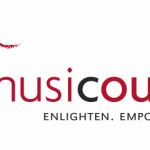 musicounts-gord-bamford-foundation