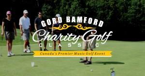 gord-bamford-charity-golf-classic