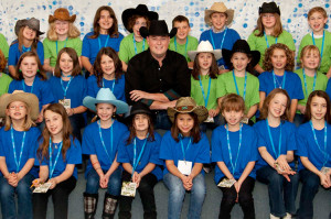 about-gord-bamford-foundation