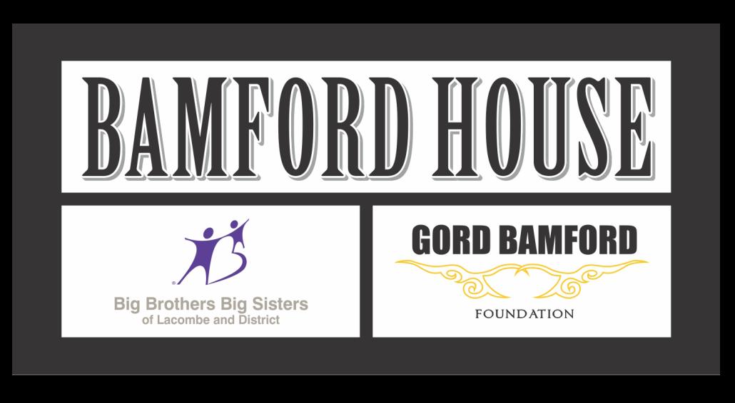 bamford-house-lacombe-bbbs