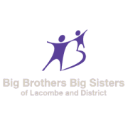 Big Brothers Big Sisters Lacombe
