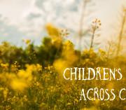 gord-bamford-supports-childrens-hospitals