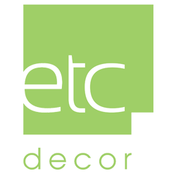 etc-home-decor