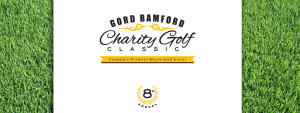 gord-bamford-charity-golf-classic-8th-annual
