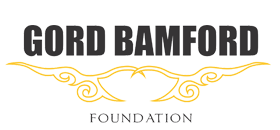 Gord Bamford Foundation