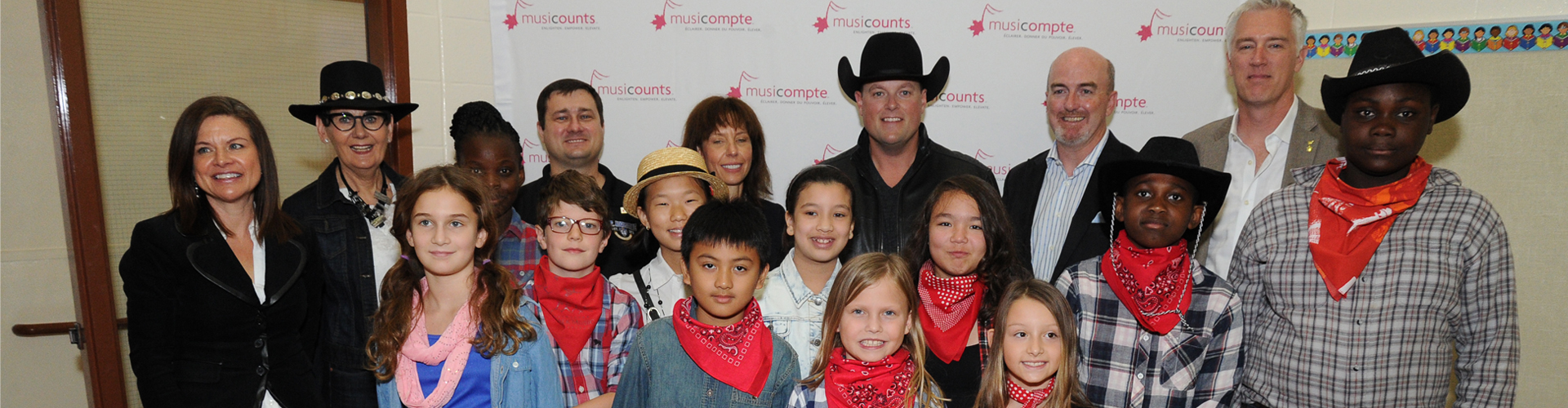 gord-bamford-foundation-causes