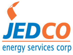 jedco-energy-corp