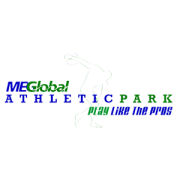 MEGlobal Athletic Park