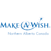 Make a Wish Northern Alberta Canada