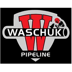 waschuck-pipelines