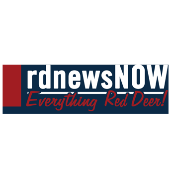 rd-news-now