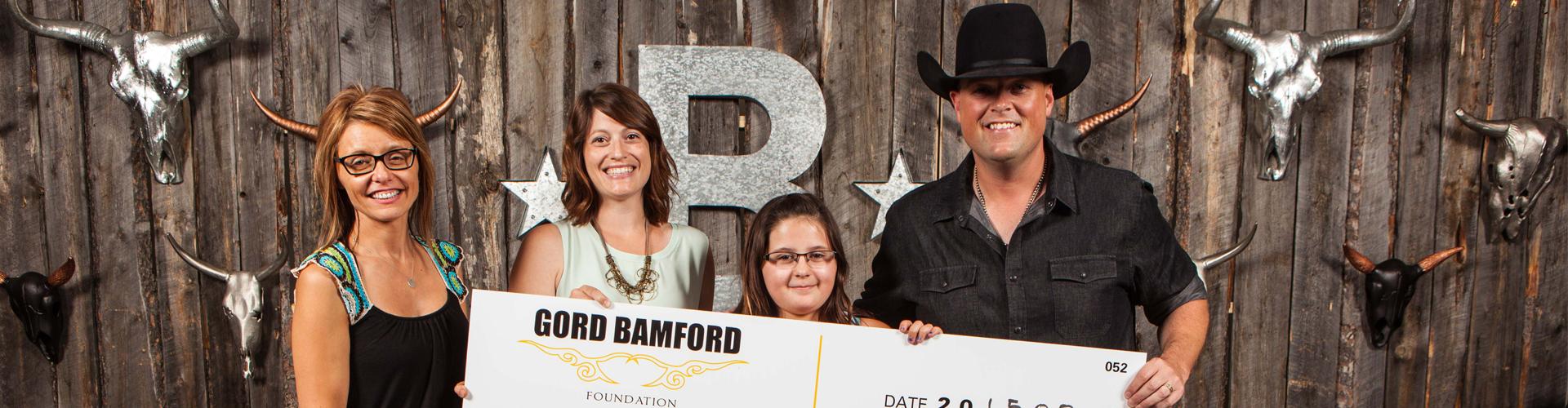 gord-bamford-foundation-beneficiary-application