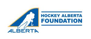 alberta-hockey-foundation