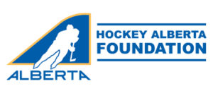 hockey-alberta-foundation