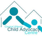 central-alberta-child-advocacy-centre