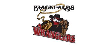 blackfalds-wranglers