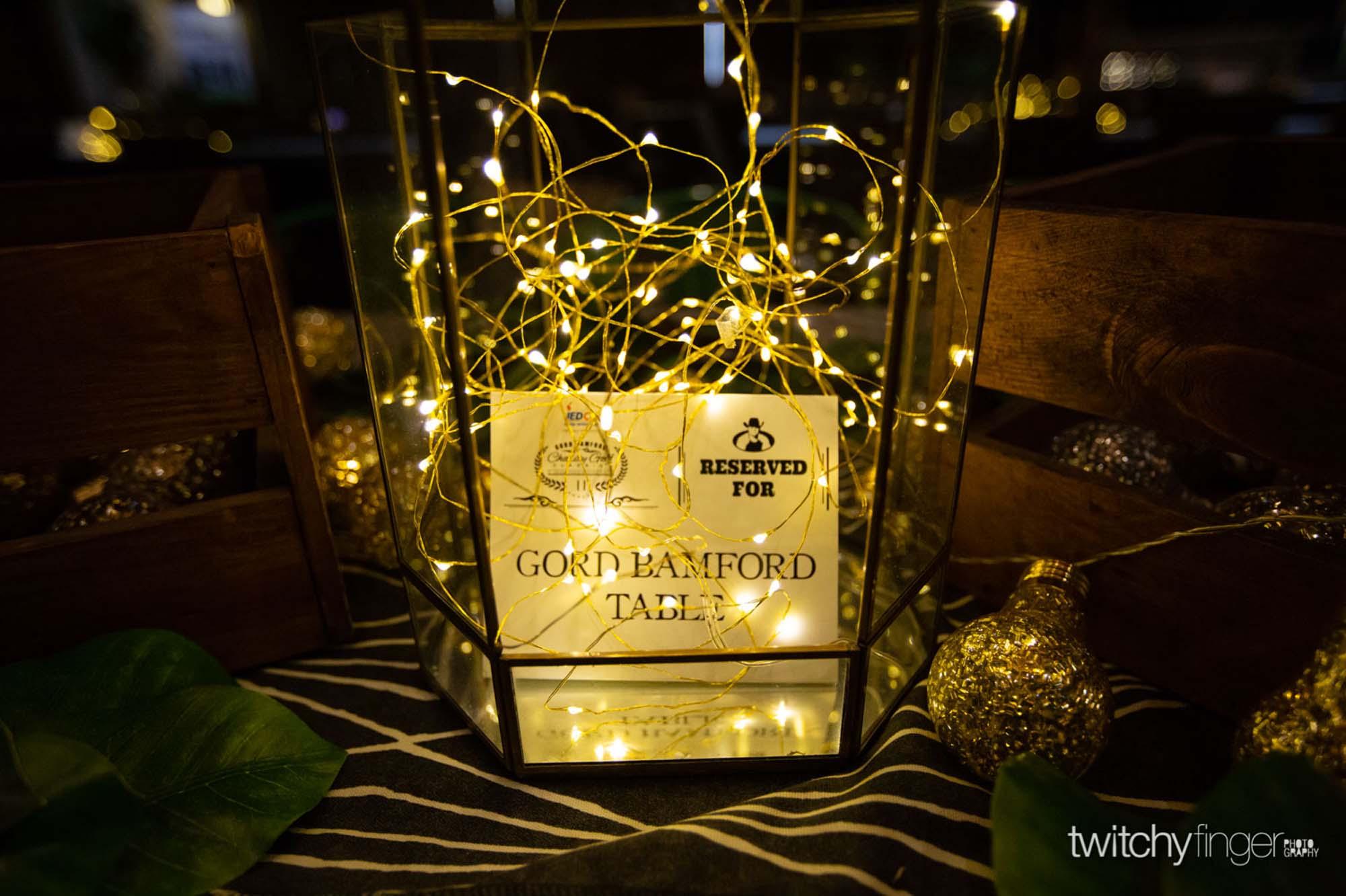 GBF 2018 VIP031 | Gord Bamford Foundation